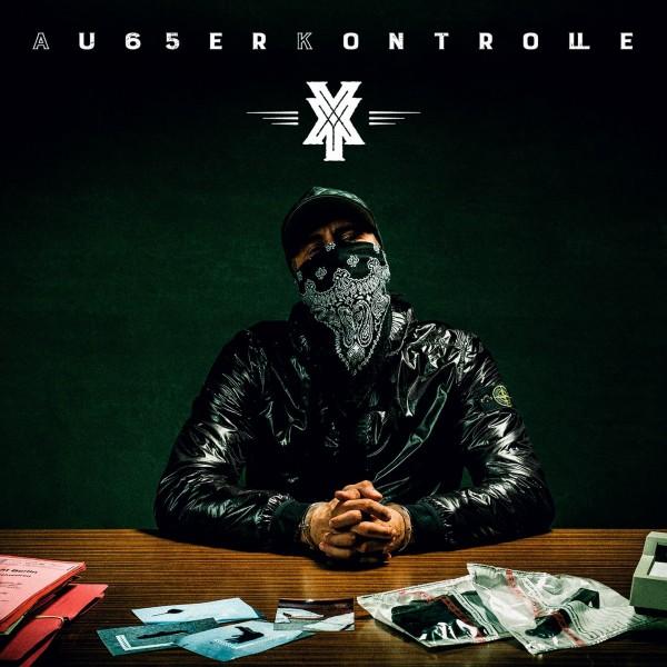AK Ausserkontrolle - XY