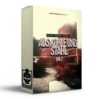 Aus Kohle und Stahl 2 (Lmtd. Boxset)