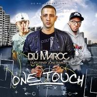 Dú Maroc - One Touch