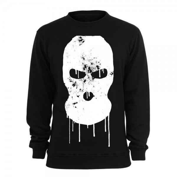 1MA Sweater