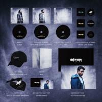 Xenon (Limitierte Deluxe Box)