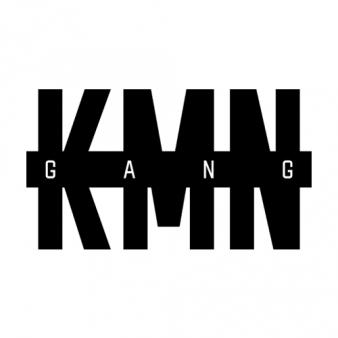 KMN Gang