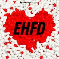 Herzog - EHFD