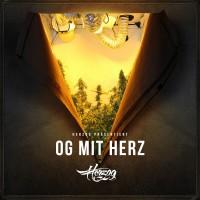 OG mit Herz (inkl. 3D-Covercard)