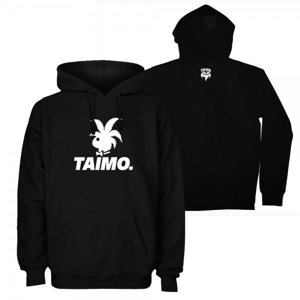 TaiMO - Playboy Hoody