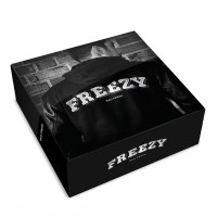 Eko Fresh - Freezy (Lmtd. AMK Box)