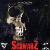 Basstard - Zwiespalt (Schwarz) [2CD]