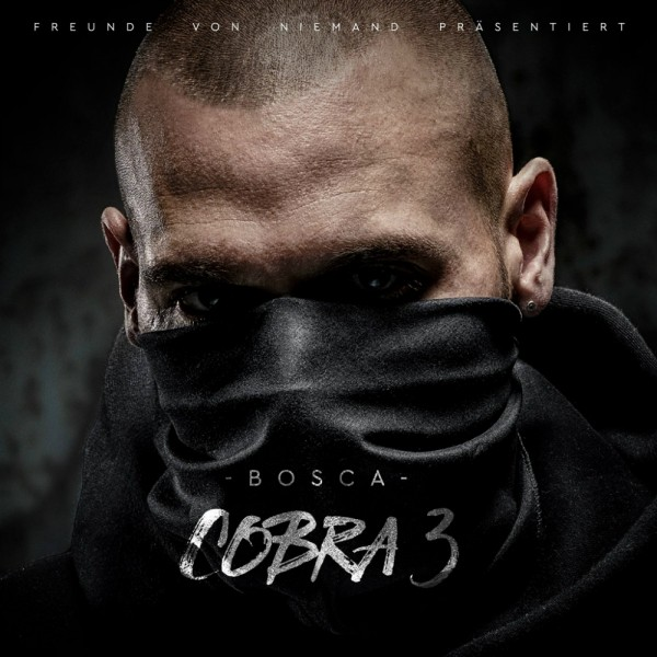 Bosca - Cobra 3