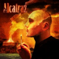 ACAZ - Alcatraz