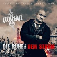 Volkan - Die Ruhe vor dem Sturm EP